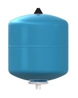 Гидропневмобак DE 18 (10 бар 18л) Reflex