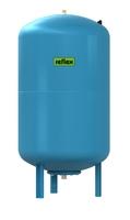 Гидропневмобак DE 60 (10 бар 60л) Reflex