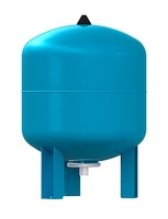 Гидропневмобак DE 33* напольный (10 бар 33л) Reflex