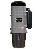 Встроенный пылесос BEAM Electrolux Mindo 285